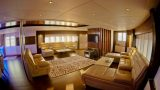 honors-legacy-liveaboard-diving-cruise-pravite-charter-in-maldives-9-a1ab6