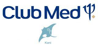 clubmed kani logo